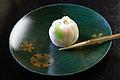 Kitayama Botanical Garden28s5s3200.jpg