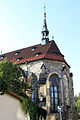 Klášter Anežský (Staré Město) (5).jpg