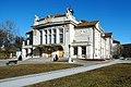 Klagenfurt Stadttheater 28012008 02.jpg