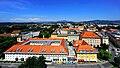Klagenfurt Theatergasse Nummer 4 ehemalige Versorgungsanstalten 14072009 1600 x911 61.jpg