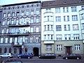 Kleczków, Wrocław, Poland - panoramio - lelekwp (46).jpg