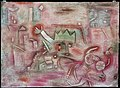 Klee Animal Terror.jpg
