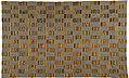 Kleed- Stichting Nationaal Museum van Wereldculturen - RV-5899-14.jpg