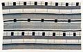 Kleed- Stichting Nationaal Museum van Wereldculturen - RV-5899-215.jpg
