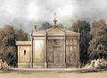 Klein-Glienicke Kanarienvogelhaus.jpg