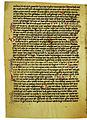 Kleine Heidelberger Liederhandschrift.jpg