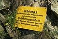 Klettergarten Andritz-Weinzödl 03.jpg