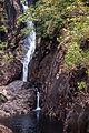 Klong Plu Waterfall.jpg