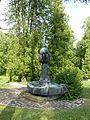 Kloster Irsee, Mahnmal von Martin Wank (2).jpg
