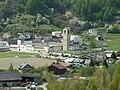Kloster Müstair April11.JPG