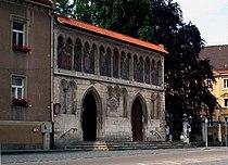 Kloster Sankt Emmeram 02.jpg