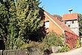 Kloster Wienhausen Glockenturm 8916.jpg