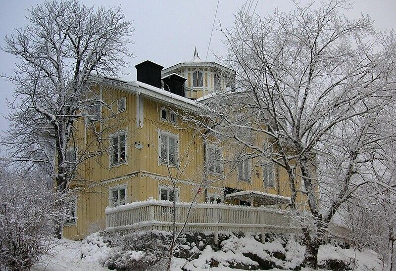 Klubbacken 2006.jpg