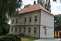 Kněžice u Ronova nad Doubravou obecní úřad.jpg