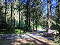 Kneippanlage Mausbachtal - panoramio.jpg
