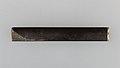 Knife Handle (Kozuka) MET 36.120.285 002AA2015.jpg