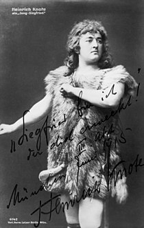 Knote-Siegfried-signed.jpg