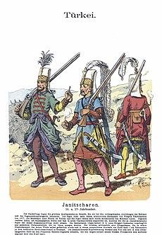 Knotel-Janissaries.jpg
