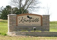 Knoxville sign2.jpg