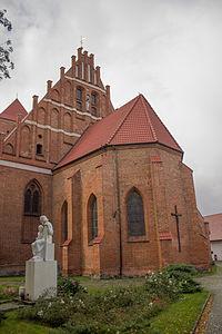 Kościół w Pucku 03.jpg