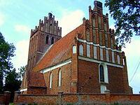 Kościół w Sokolicy.jpg