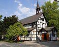 Kościółek na Wittiga fot B Maliszewska.jpg