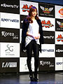 Ko Ye-Seul from acrofan.jpg