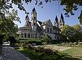 Koblenz - Basilika St. Kastor 04.jpg