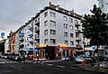 Koblenz City Street (3755692525).jpg