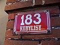 Kobylisy 183.jpg