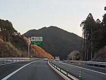 �������� wikipedia
