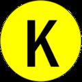 Kode Trayek K Jember.png