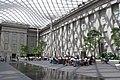 Kogod Court at Portrait Gallery (16994592403).jpg