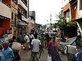 Kolhapur (4165617577).jpg