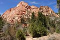 Kolob Canyons, Walk to the Kolob Arch (Zion National Park) (3440504066).jpg