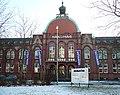 Komatsu Hanomag Haus Hannover.jpg