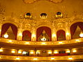 Komische Oper Berlin interior Oct 2007 057.jpg