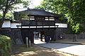 Komoro castle00s3872.jpg