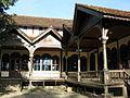 Kon Tum wooden catholic church 2.JPG