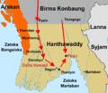 Konbaung-hanthawaddy-war-1755-1757 pl.png