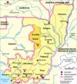 Kongo-republik-karte-politisch-cuvette-ouest.png