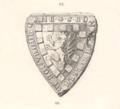 Konrad II. 1278.png