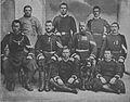 Konvoy 1895.jpg