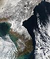 Korea.A2002361.0430.500m.jpg