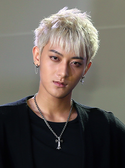 Korea Fashion KODE 2014 52 Tao.png