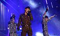 Korea KPOP World Festival 47.jpg