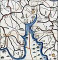 Korean Map 1861.jpeg