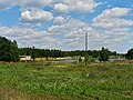 Korkinsky District, Chelyabinsk Oblast, Russia - panoramio (5).jpg