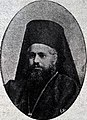 Kornilios Giakoumakis.jpg