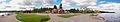 Korpilahti panorama.jpg